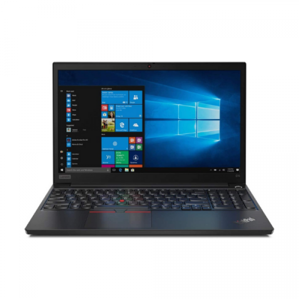 Lenovo - ThinkPad E15 i5 10210U 4gb DDR4 1TB +Eng/Arabic Keyboard