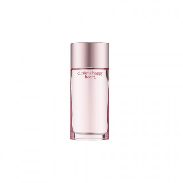 Clinique - Happy Heart Women EDP 100ml