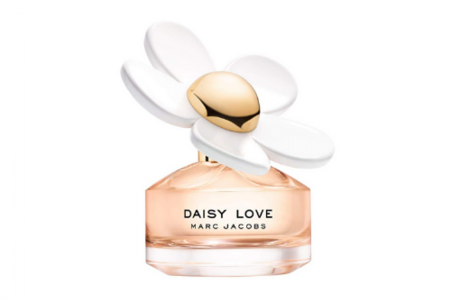 Marc Jacobs - Daisy Love For Women EDT 50ml