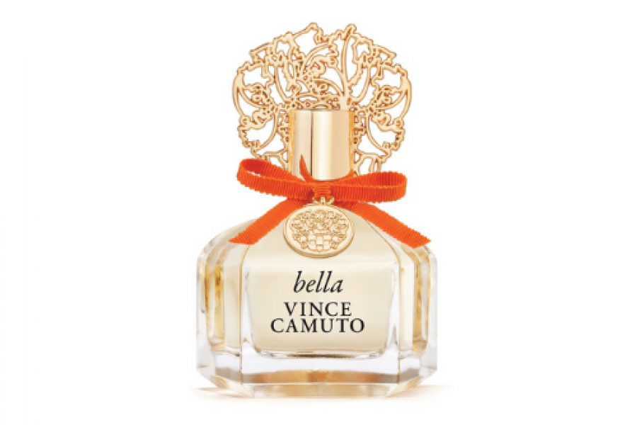 Vince Camuto - Bella For Women EDP 100ml