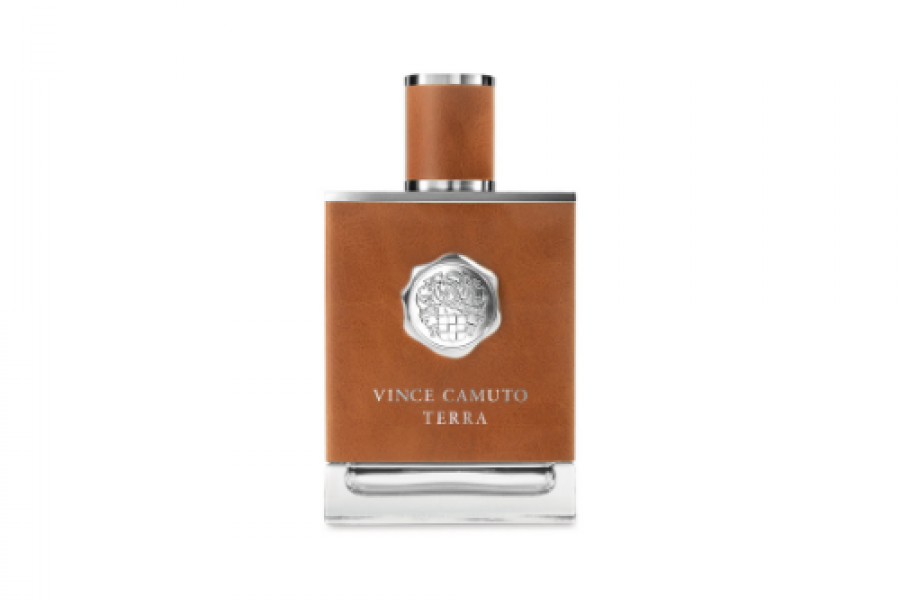 Vince Camuto - Terra For Men EDT 100ml