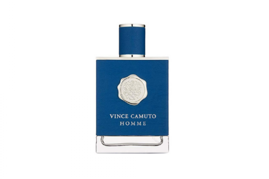 Vince Camuto - Homme For Men EDT 100ml