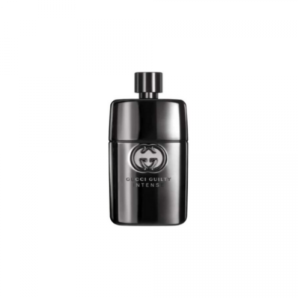 Gucci - Guilty Intense For Men EDT 90ml