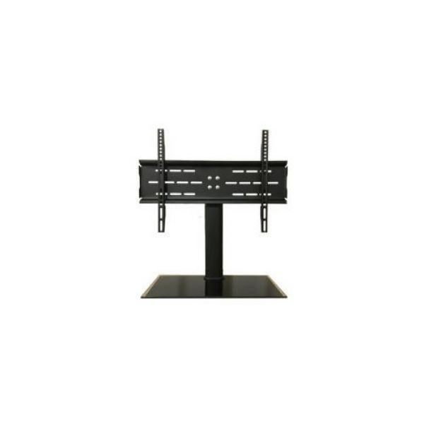 Skill Mount - Tv Table Stand SH 3765B