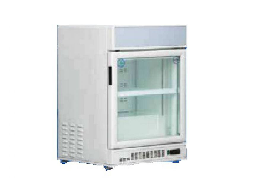 CELSIUS UPRIGHT DISPLAY CHILLERS 185 Litres