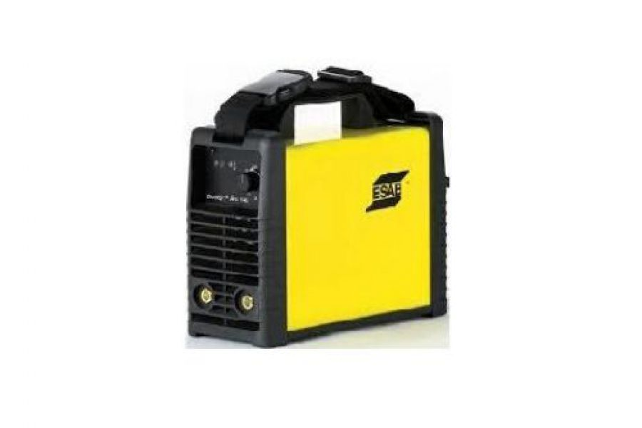 Esab - Welding Machine